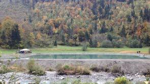 Lac-du-Vivier